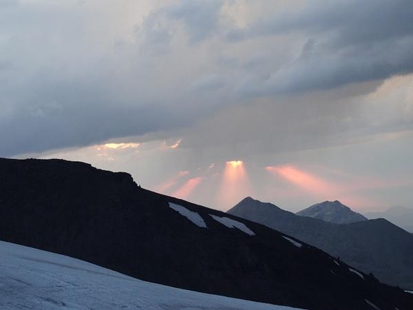 DSC00844 by Elbrus9