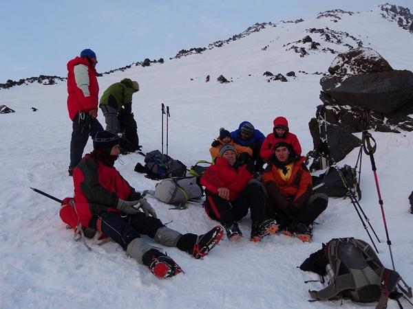 DSC00850 by Elbrus9