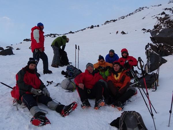 DSC00852 by Elbrus9