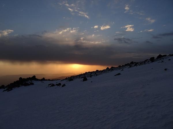 DSC00853 by Elbrus9