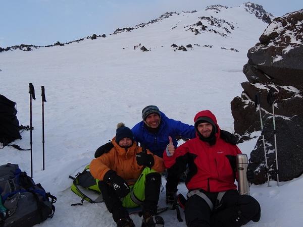 DSC00854 by Elbrus9