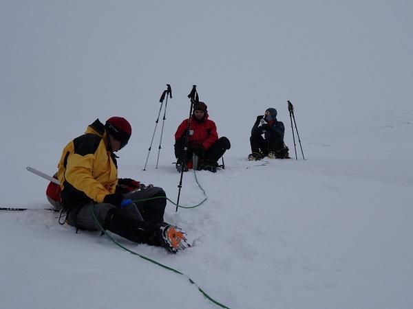 DSC00855 by Elbrus9