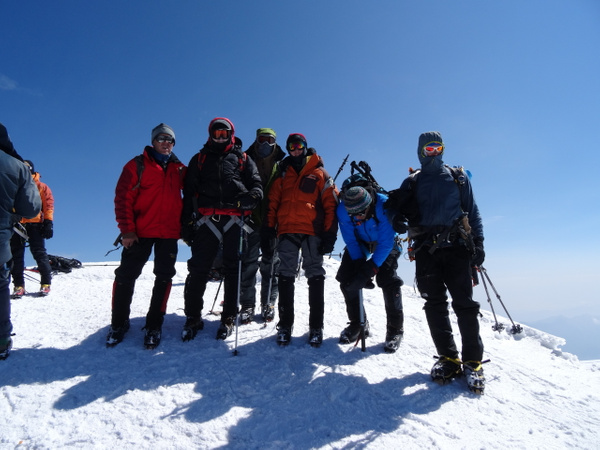 DSC00856 by Elbrus9