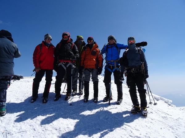 DSC00857 by Elbrus9