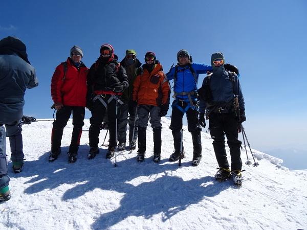 DSC00858 by Elbrus9