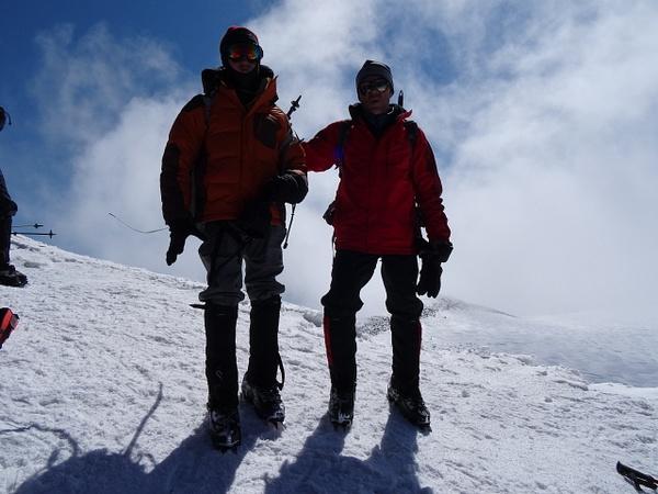 DSC00860 by Elbrus9