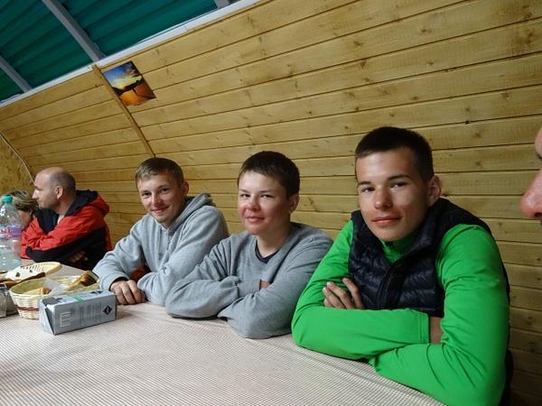 DSC00863 by Elbrus9