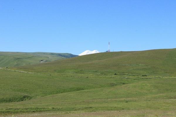 IMG_6843 by Elbrus9