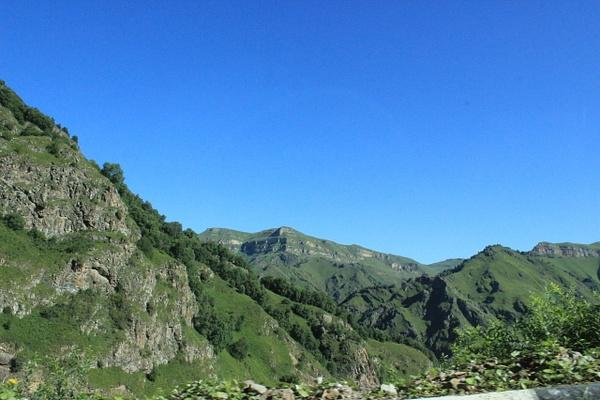 IMG_6853 by Elbrus9