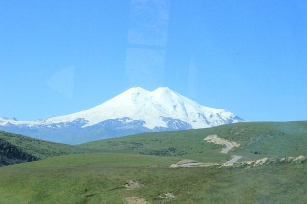 IMG_6864 by Elbrus9