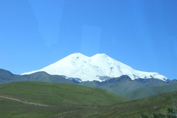 IMG_6887 by Elbrus9
