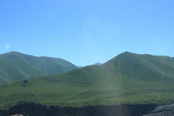 IMG_6890 by Elbrus9