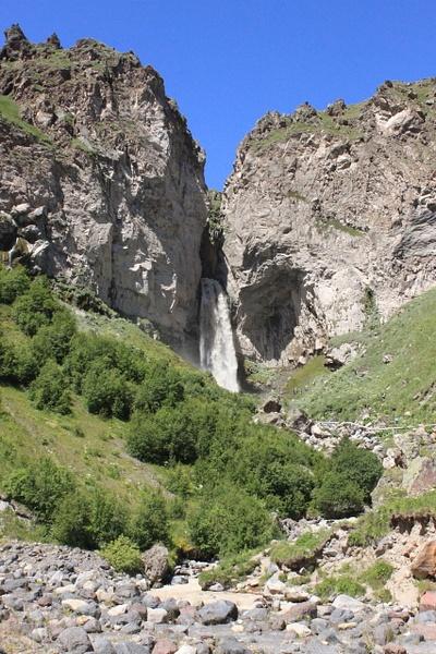 IMG_6901 by Elbrus9