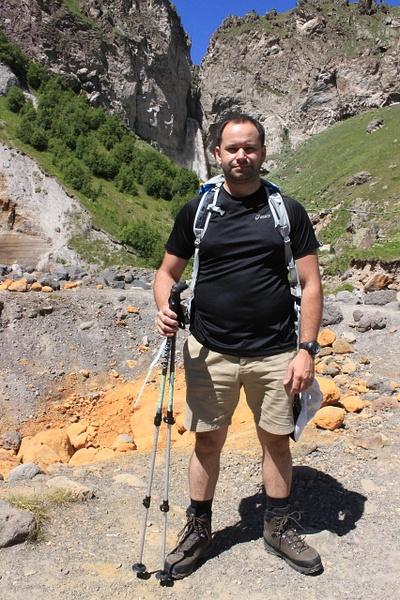 IMG_6903 by Elbrus9