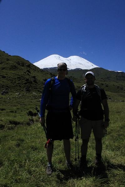 IMG_6925 by Elbrus9