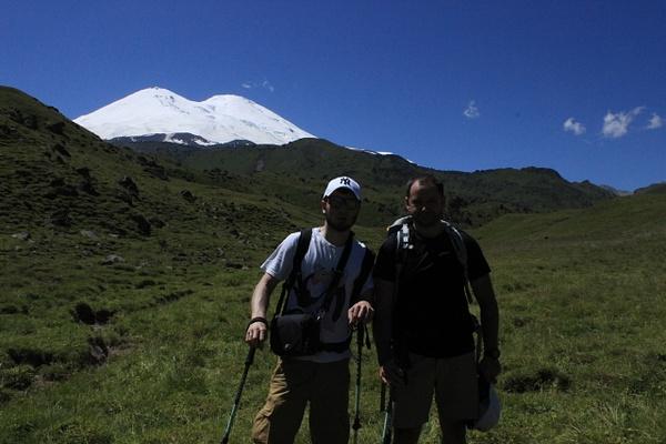 IMG_6926 by Elbrus9