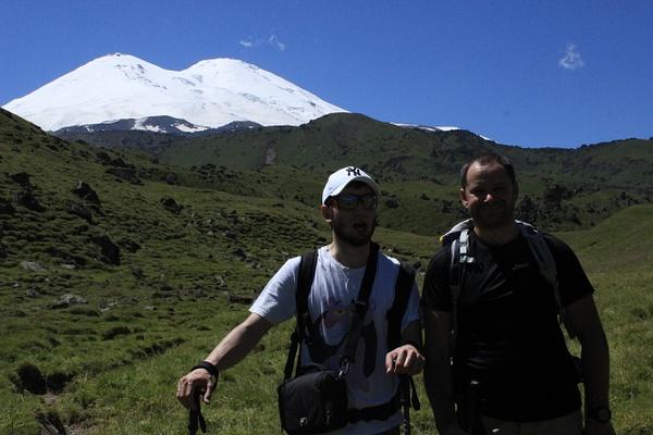 IMG_6928 by Elbrus9