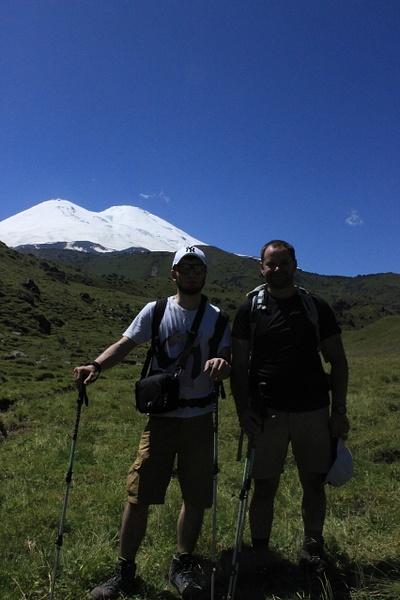 IMG_6929 by Elbrus9