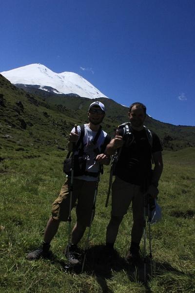 IMG_6932 by Elbrus9