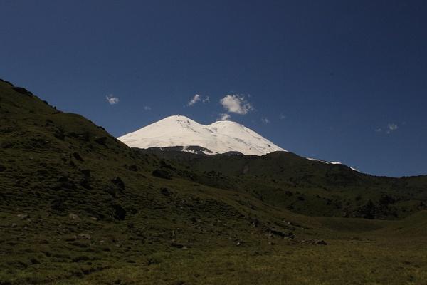 IMG_6936 by Elbrus9