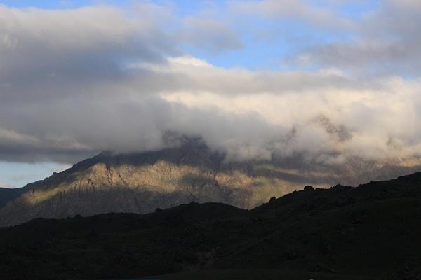 IMG_6953 by Elbrus9