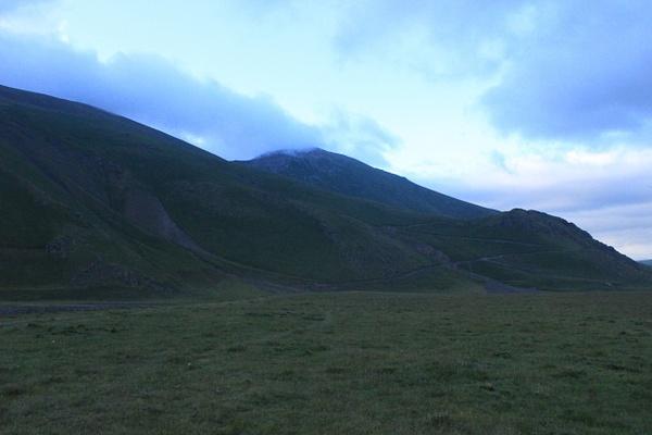 IMG_6958 by Elbrus9