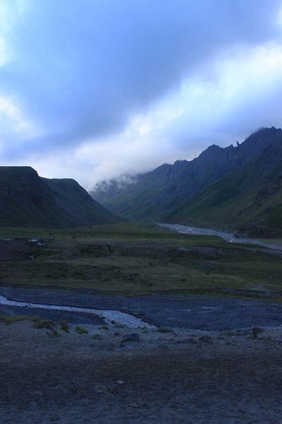 IMG_6964 by Elbrus9