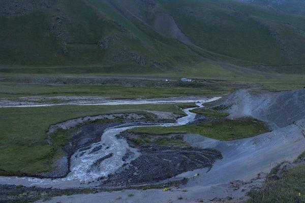 IMG_6967 by Elbrus9