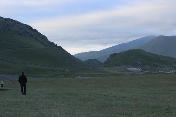IMG_6968 by Elbrus9