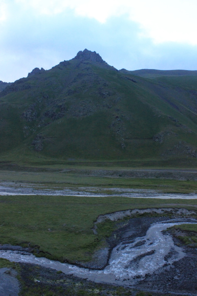 IMG_6971 by Elbrus9