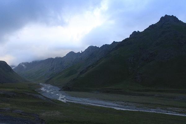 IMG_6972 by Elbrus9