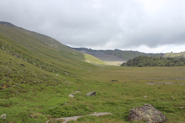 IMG_6983 by Elbrus9