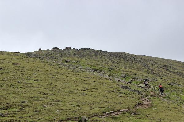 IMG_6986 by Elbrus9