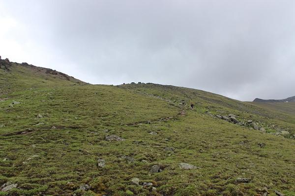 IMG_6987 by Elbrus9