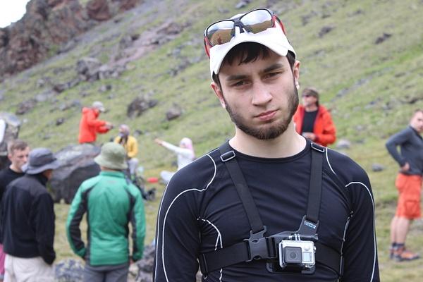 IMG_6990 by Elbrus9