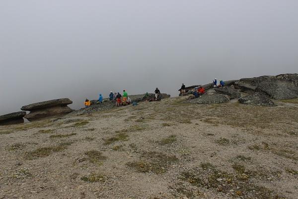IMG_7000 by Elbrus9