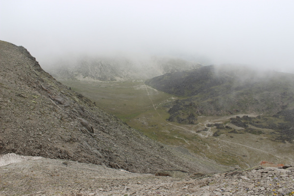 IMG_7001 by Elbrus9