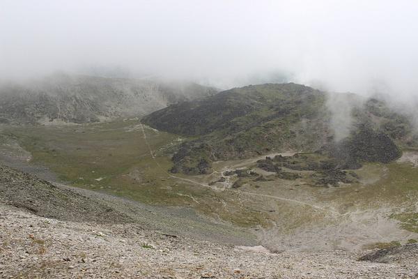 IMG_7003 by Elbrus9