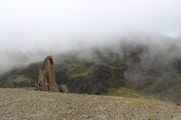 IMG_7005 by Elbrus9