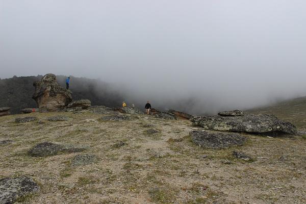 IMG_7006 by Elbrus9
