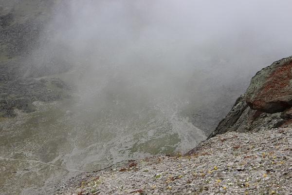 IMG_7012 by Elbrus9