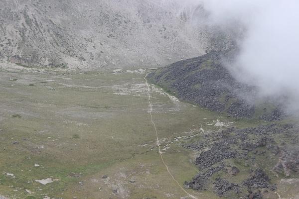 IMG_7015 by Elbrus9