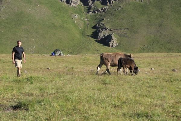 IMG_7039 by Elbrus9