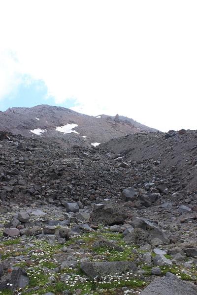 IMG_7046 by Elbrus9