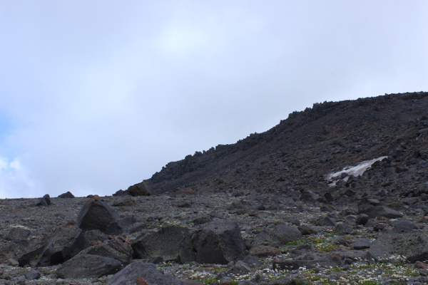 IMG_7052 by Elbrus9