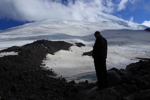 IMG_7063 by Elbrus9