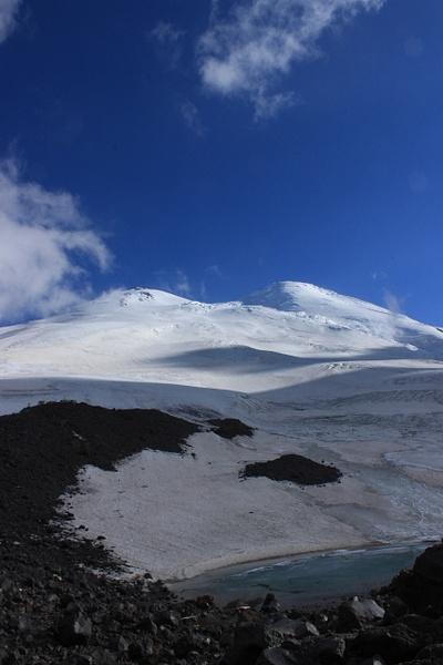 IMG_7076 by Elbrus9