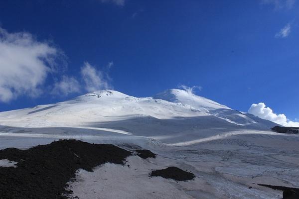 IMG_7080 by Elbrus9
