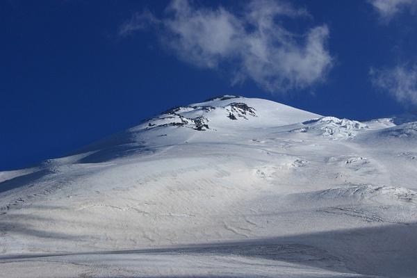 IMG_7086 by Elbrus9