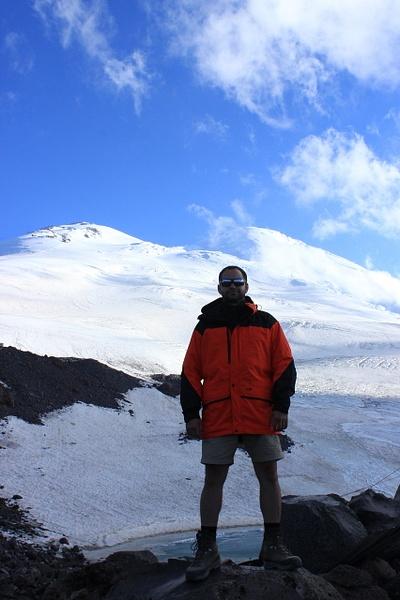 IMG_7092 by Elbrus9